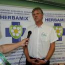 HERBAMIX TRADE Kft. bemutatkozása a 2020. évi Farmer Expón
