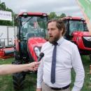 Farmer Expo 2021